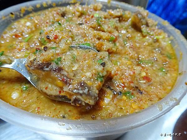 21臭豆腐8.jpg