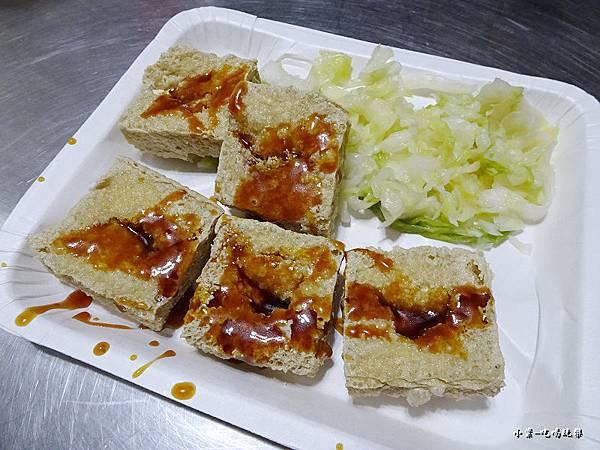 21臭豆腐9.jpg