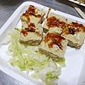 21臭豆腐10.jpg