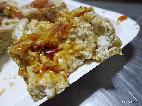 21臭豆腐13.jpg