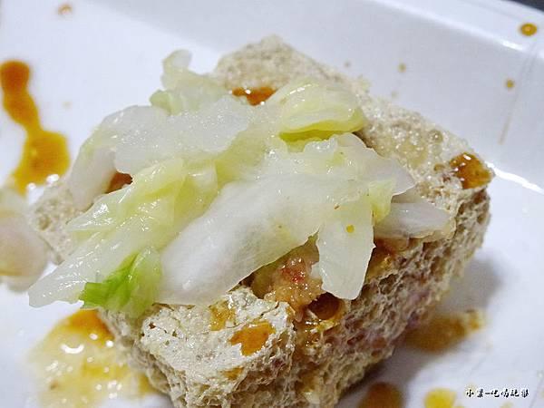 21臭豆腐14.jpg
