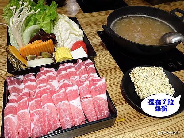 梅花豬肉鍋 (3)16.jpg