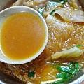 枝嬸韓式泡菜冬粉 (1)5.jpg