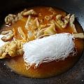 枝嬸韓式泡菜冬粉 (2)7.jpg