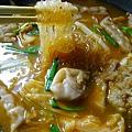 枝嬸韓式泡菜冬粉 (4)8.jpg