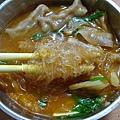 枝嬸韓式泡菜冬粉 (6)9.jpg