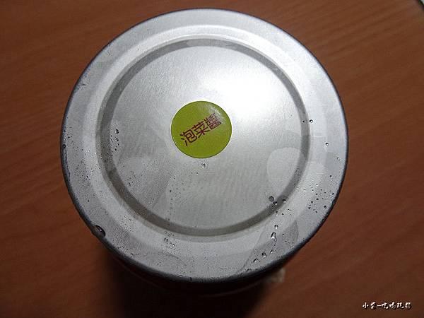 泡菜醬 (2)11.jpg