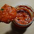 泡菜醬 (3)12.jpg