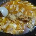 泡菜雞排鍋 (1)13.jpg