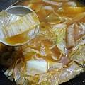 泡菜雞排鍋 (10)14.jpg