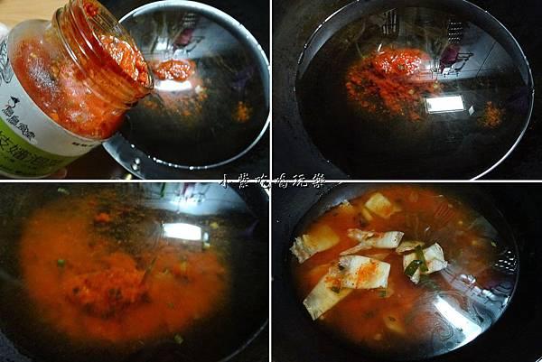 泡菜雞排鍋1.jpg