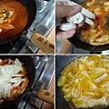 泡菜雞排鍋2.jpg