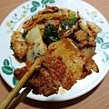 鳥鳥食堂雙醬炒五花 (12)27.jpg