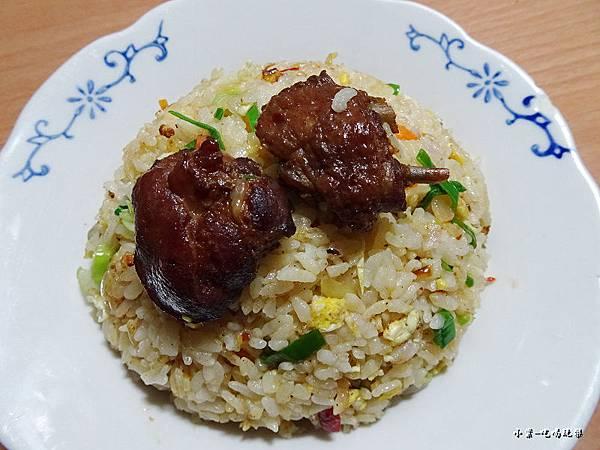 辣子雞醬炒飯 (8)23.jpg
