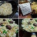 辣子雞醬炒飯1.jpg