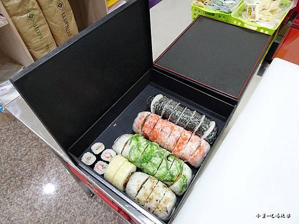 一番將壽司大雅店 (3)11.jpg