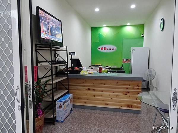 一番將壽司大雅店 (5)13.jpg