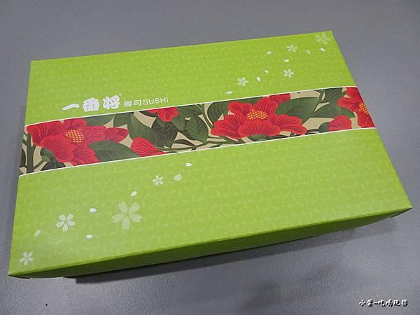 小盒28.jpg