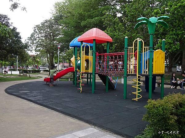 公園20.jpg