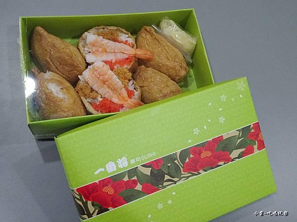 豆皮壽司42.jpg