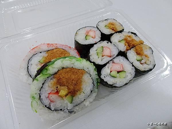 兒童壽司19.jpg