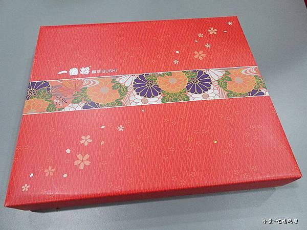 豪華盒43.jpg