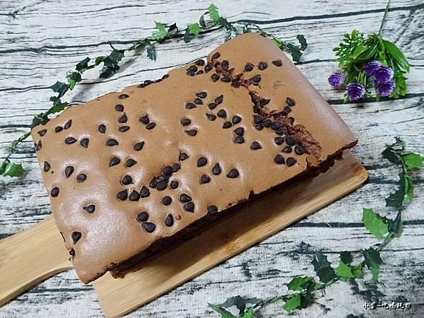 巧克力可可 (2)10.jpg