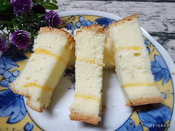 帕瑪森乳酪雙層起司 (1)14.jpg