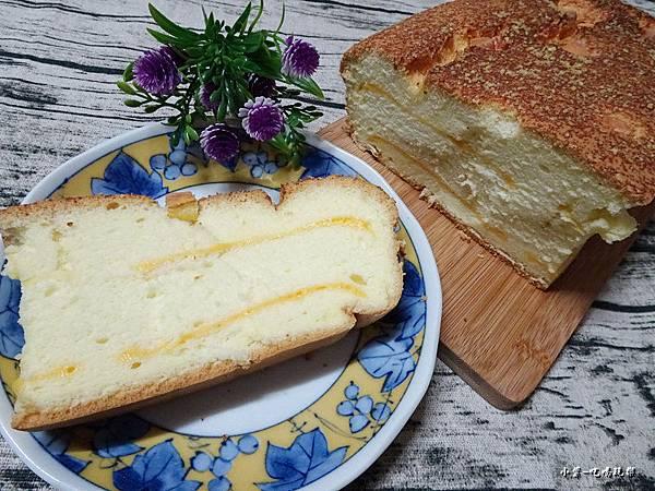 帕瑪森乳酪雙層起司 (5)18.jpg