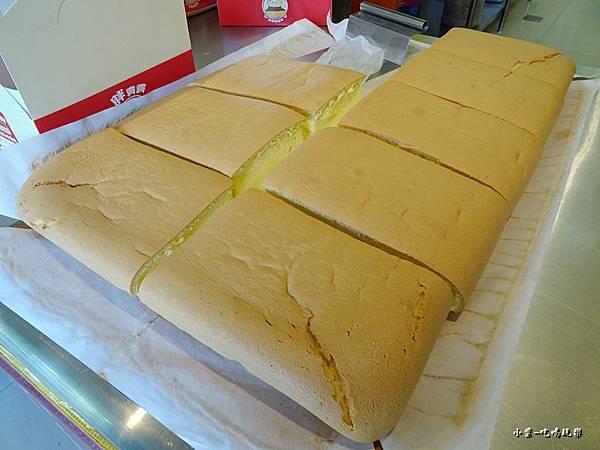 原味蛋糕 (2)3.jpg
