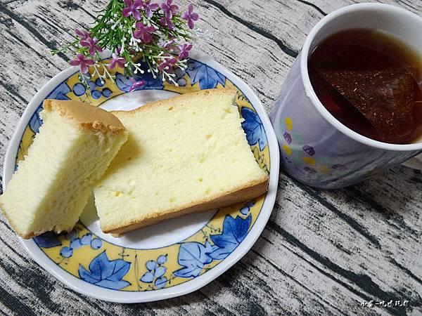 原味蛋糕 (11)2.jpg
