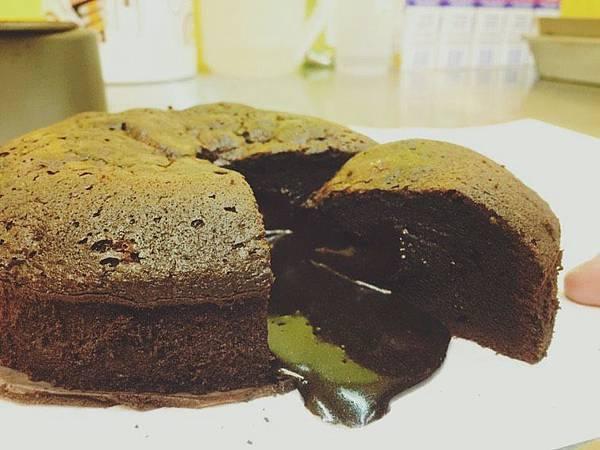 溶岩蛋糕.jpg