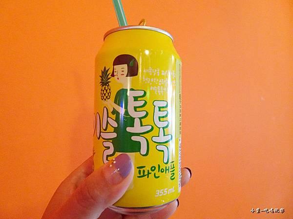 真露氣泡酒 (1)45.jpg