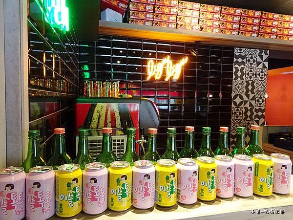 真露氣泡酒 (2)46.jpg