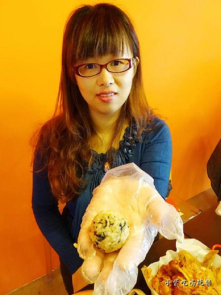 韓式飯糰  (1)10.jpg