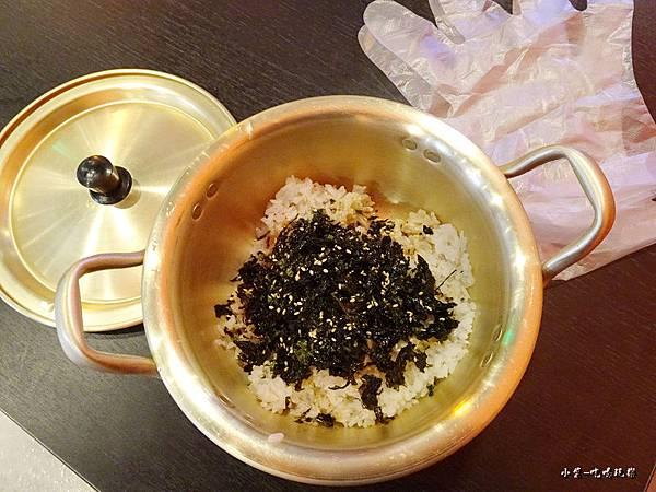 韓式飯糰  (2)49.jpg