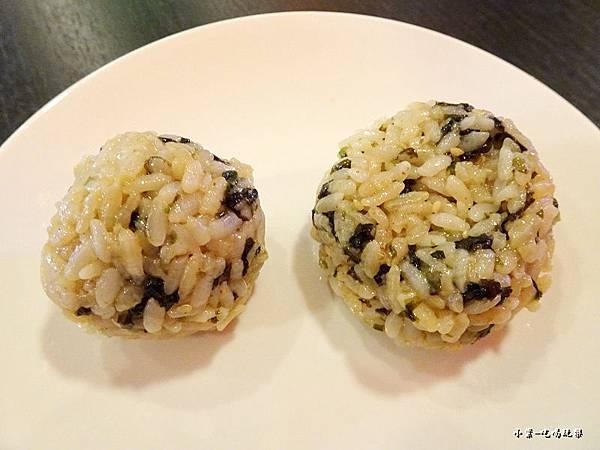 韓式飯糰  (7)50.jpg