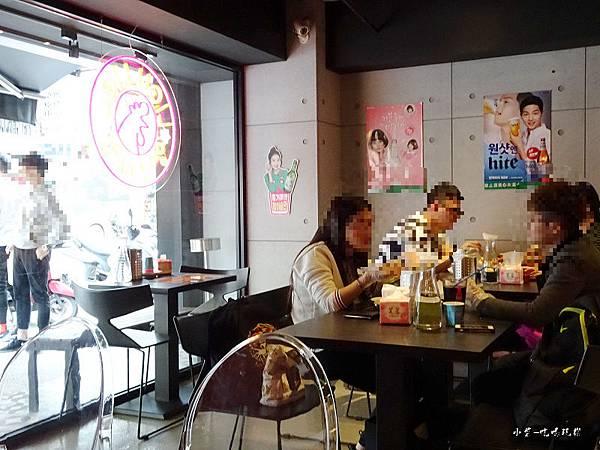 嚦咕嚦咕韓式炸雞 (21)14.jpg