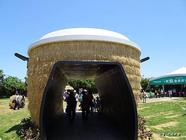桃園農業博覽會7.jpg