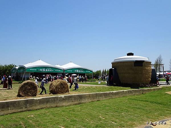 桃園農業博覽會13.jpg