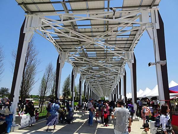 桃園農業博覽會14.jpg