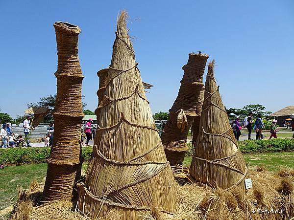 桃園農業博覽會35.jpg