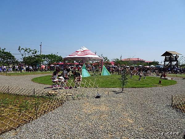 桃園農業博覽會49.jpg