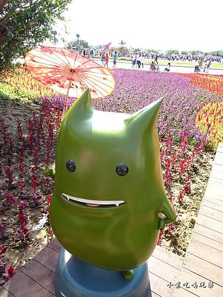 桃園農業博覽會62.jpg