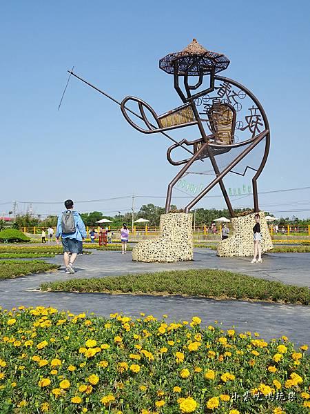 桃園農業博覽會64.jpg