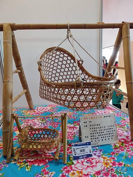 桃園農業博覽會75.jpg