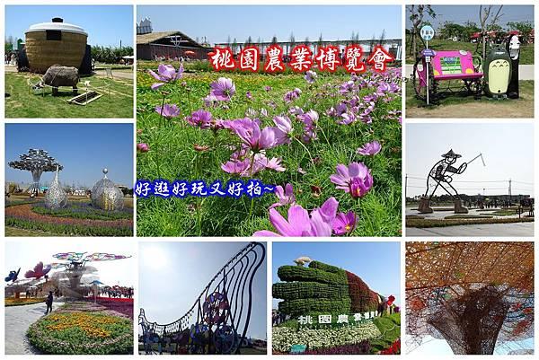 桃園農業博覽會-首圖.jpg