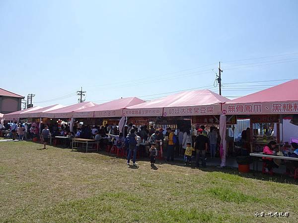 桃園農業博覽會80.jpg