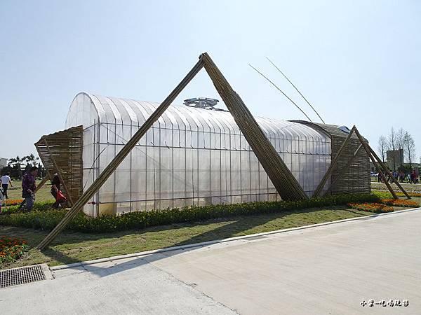 桃園農業博覽會88.jpg