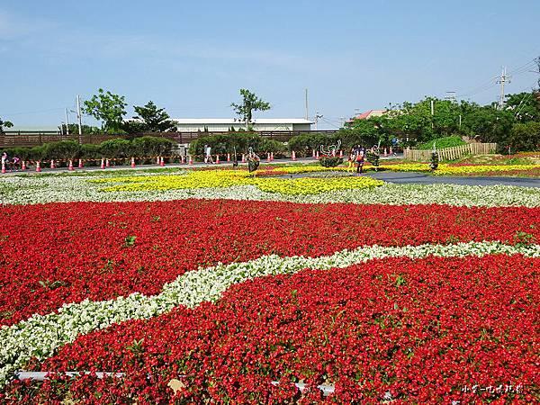 桃園農業博覽會97.jpg